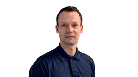 Christian Bundgaard