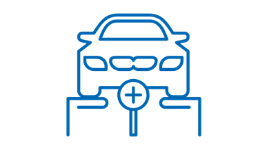 Stor gennemgang af din BMW / MINI