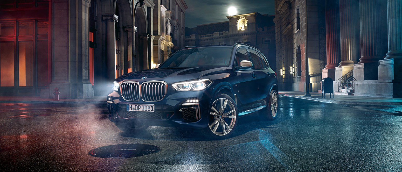 BMW X5M GALLERY 2440X1373 A