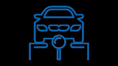 Lille gennemgang af din BMW / MINI