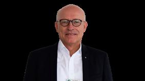 Leo Kiilstofte Hansen