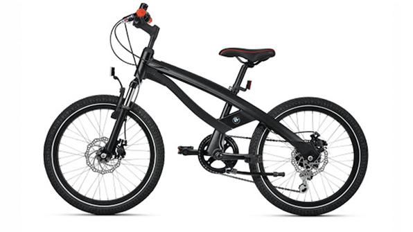 BMW  Junior Bike