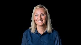 Eva Lysholdt Lund