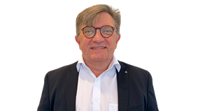 Jens Arne Christensen