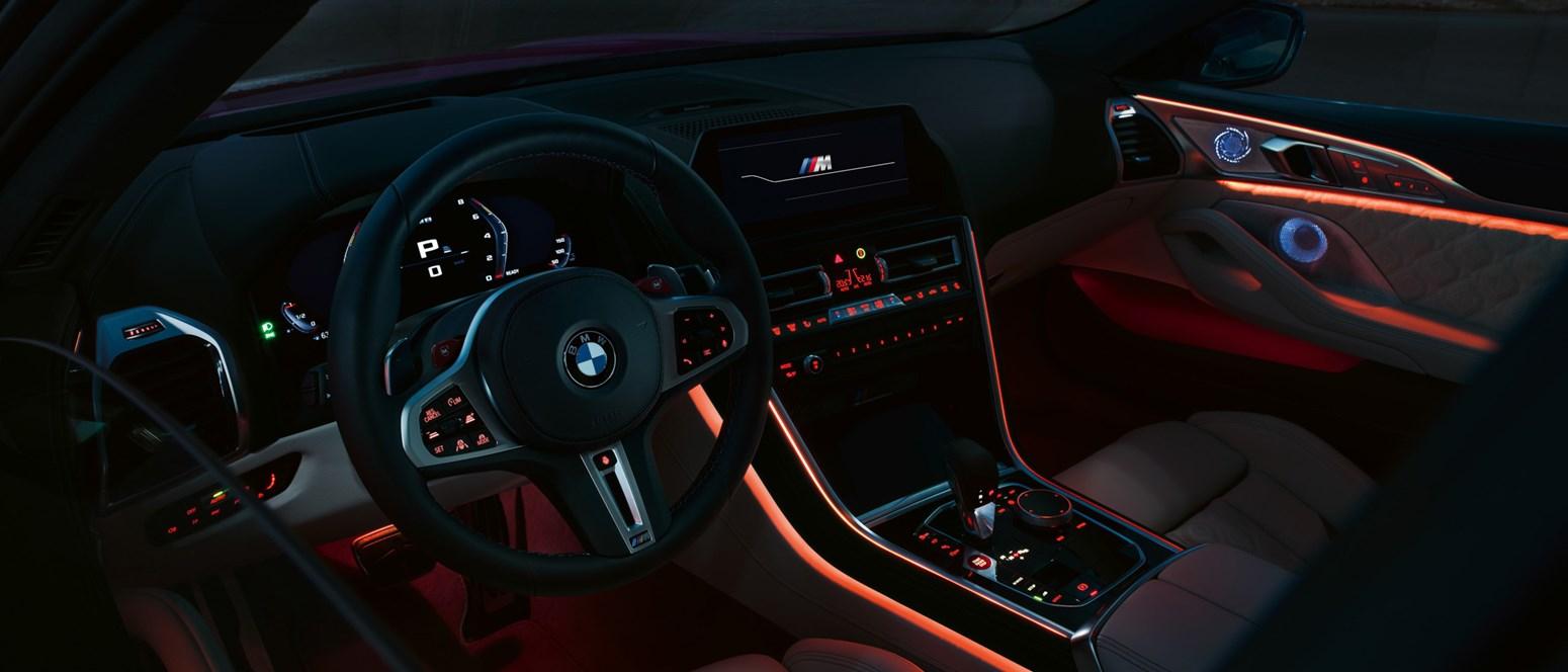 BMW M8 GC GALLERY 2440X1373 E